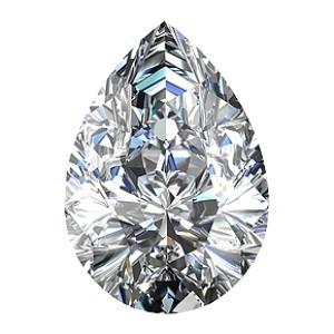 הבורסה ליהלומים רמת גן